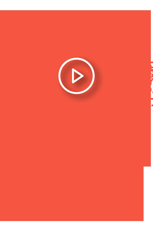Spritzer-play-button-03