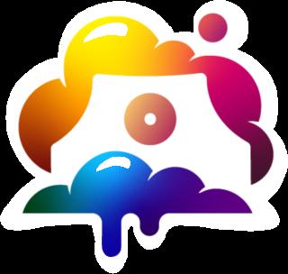 Logooutlinegemalt_1