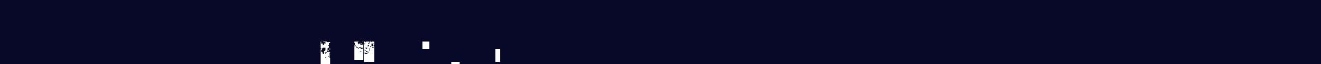 LIS-Background-08-unten-blau